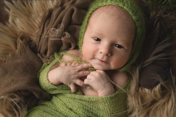 nyfødtgutt-fra-Hamar