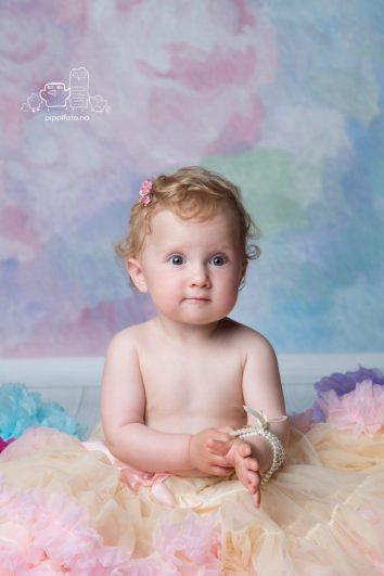 baby og barn,-1års-fotografering