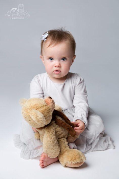babyfotograf-familiefotografering