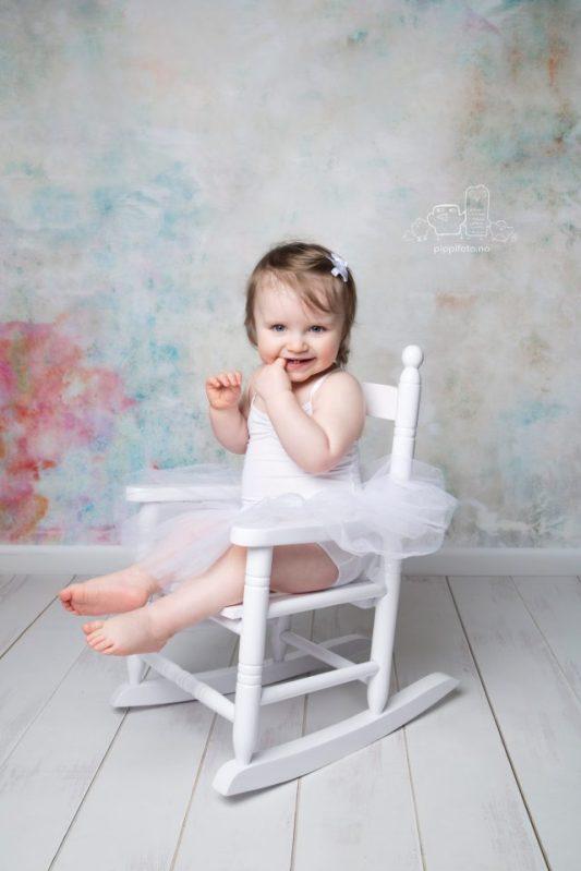 babyfoto-Oppegård