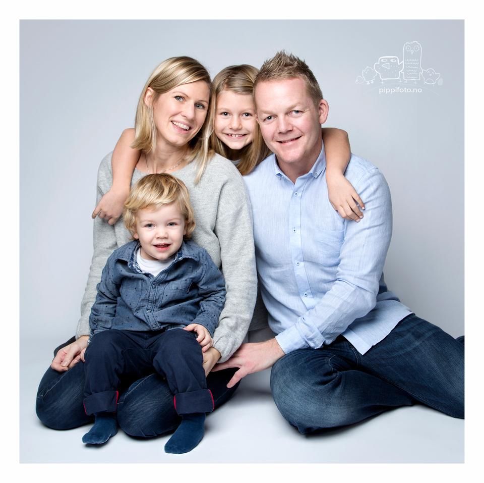 familiefotografering-oppegård-familiebilder-familiefoto