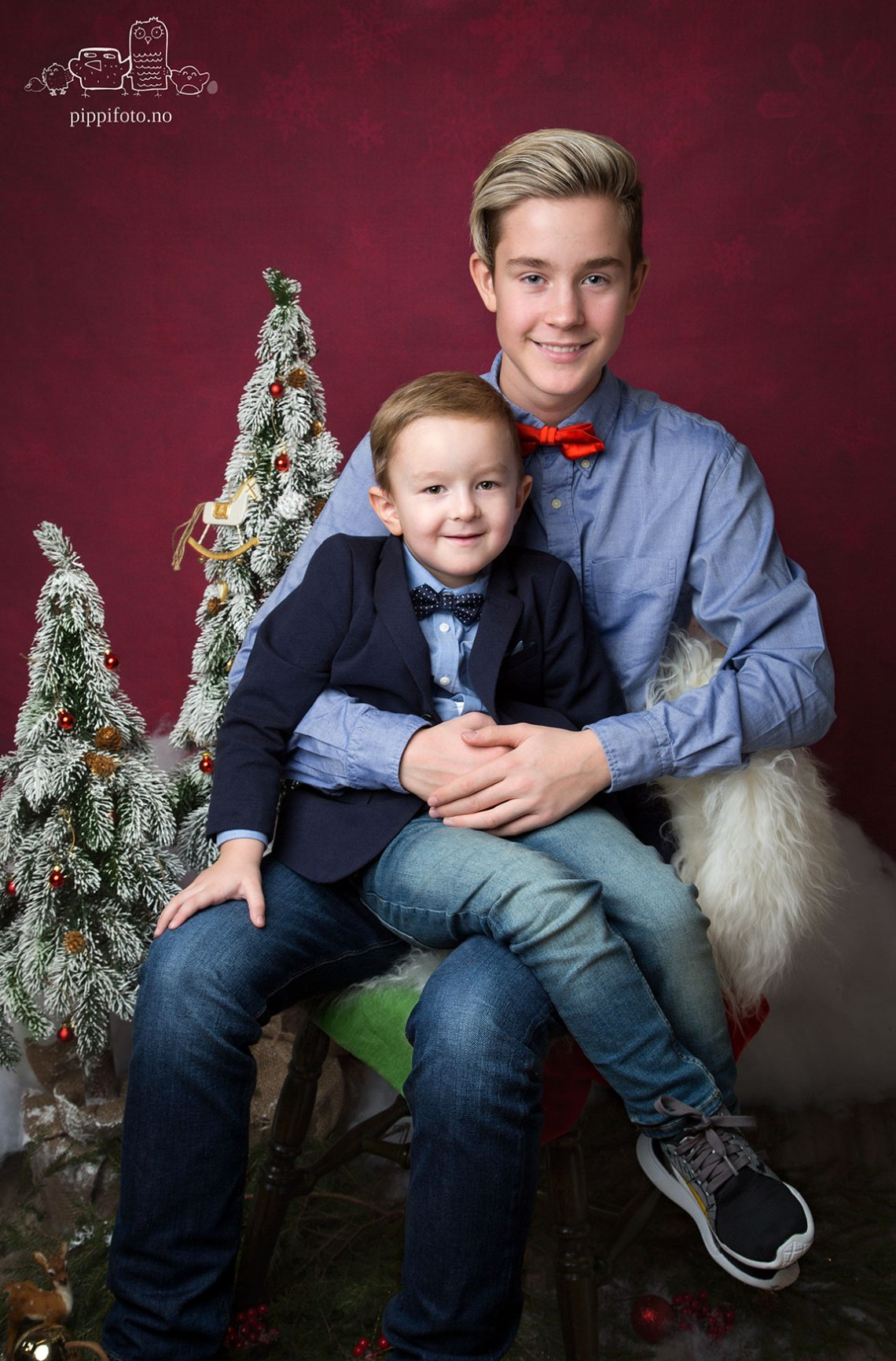 fotograf-oppegaard-familiefotografering-julekortfotografering-barnefotografering-oslo