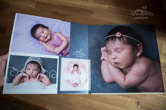 nyfødtfoto, babyfotograf Oslo