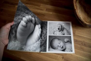babyfotograf Oppegård
