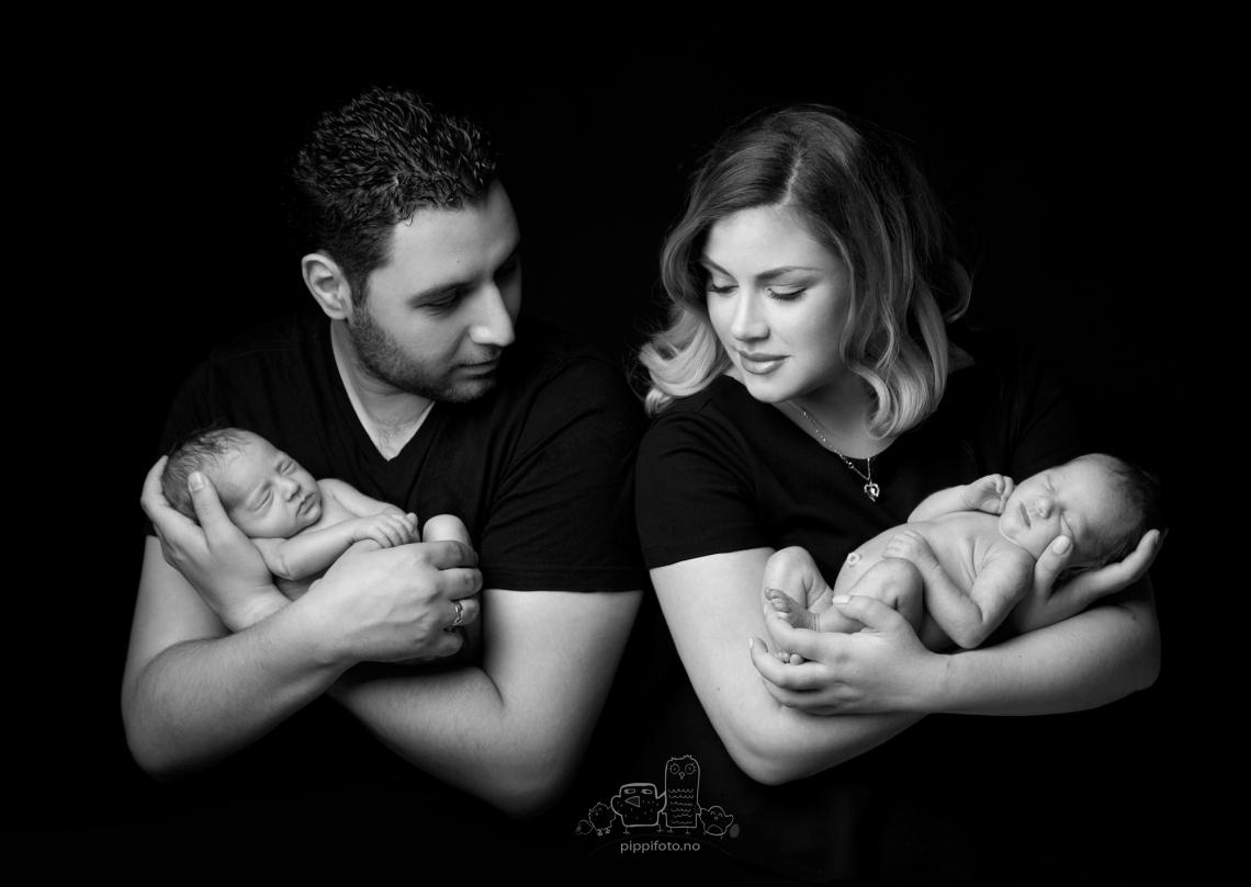 familie-familiefotografering-nyfødt-tvillinger-baby-newborn-twins-nyfoedtfotograf-nyfødtfoto-babyfotografering