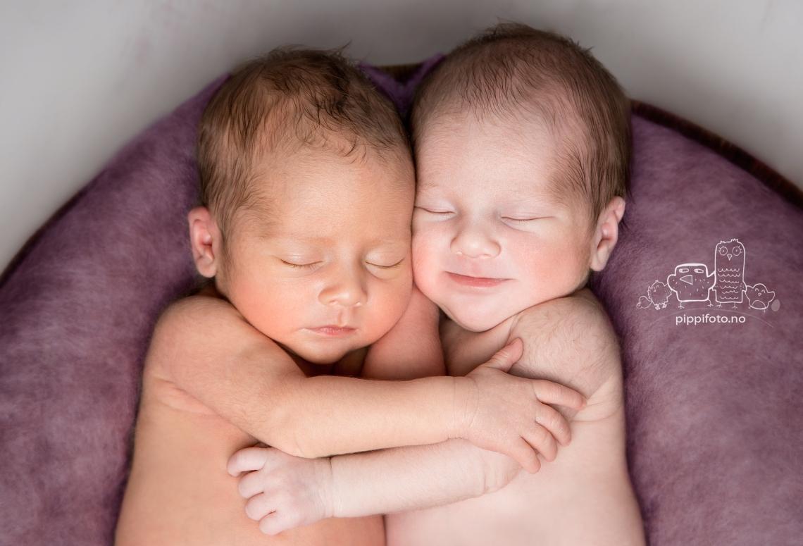 nyfoedt-nyfoedtbaby-nyfoedtfotograf-babyfotograf-nyfoedt-tvillinger-familiefotografering