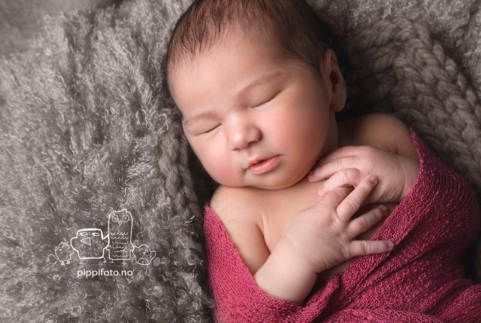 nyfødtfotograf-oslo-nyfødtfotograf-oppegård