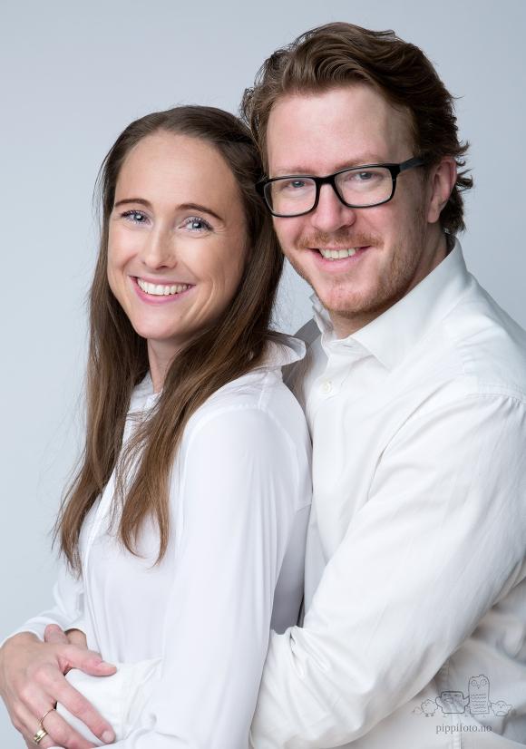 familiefotografering Oppegård