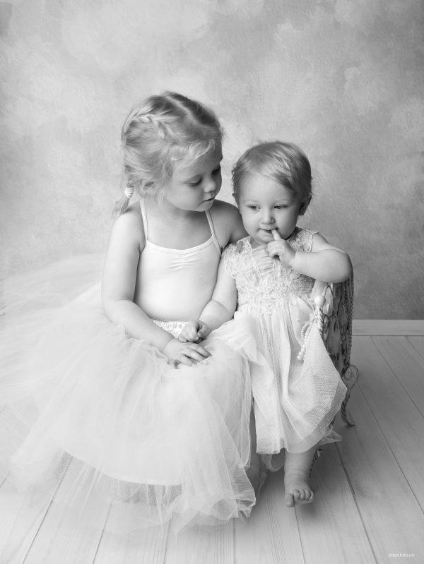 barnefotografering Oslo