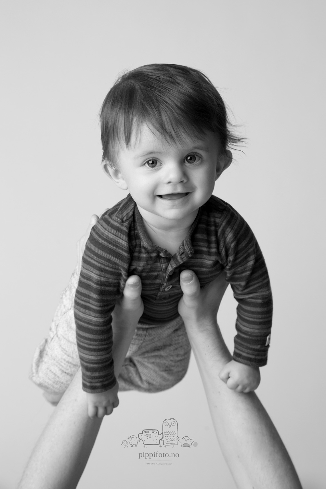 babyfotograf_oslo_barnefotograf_familiefotografering