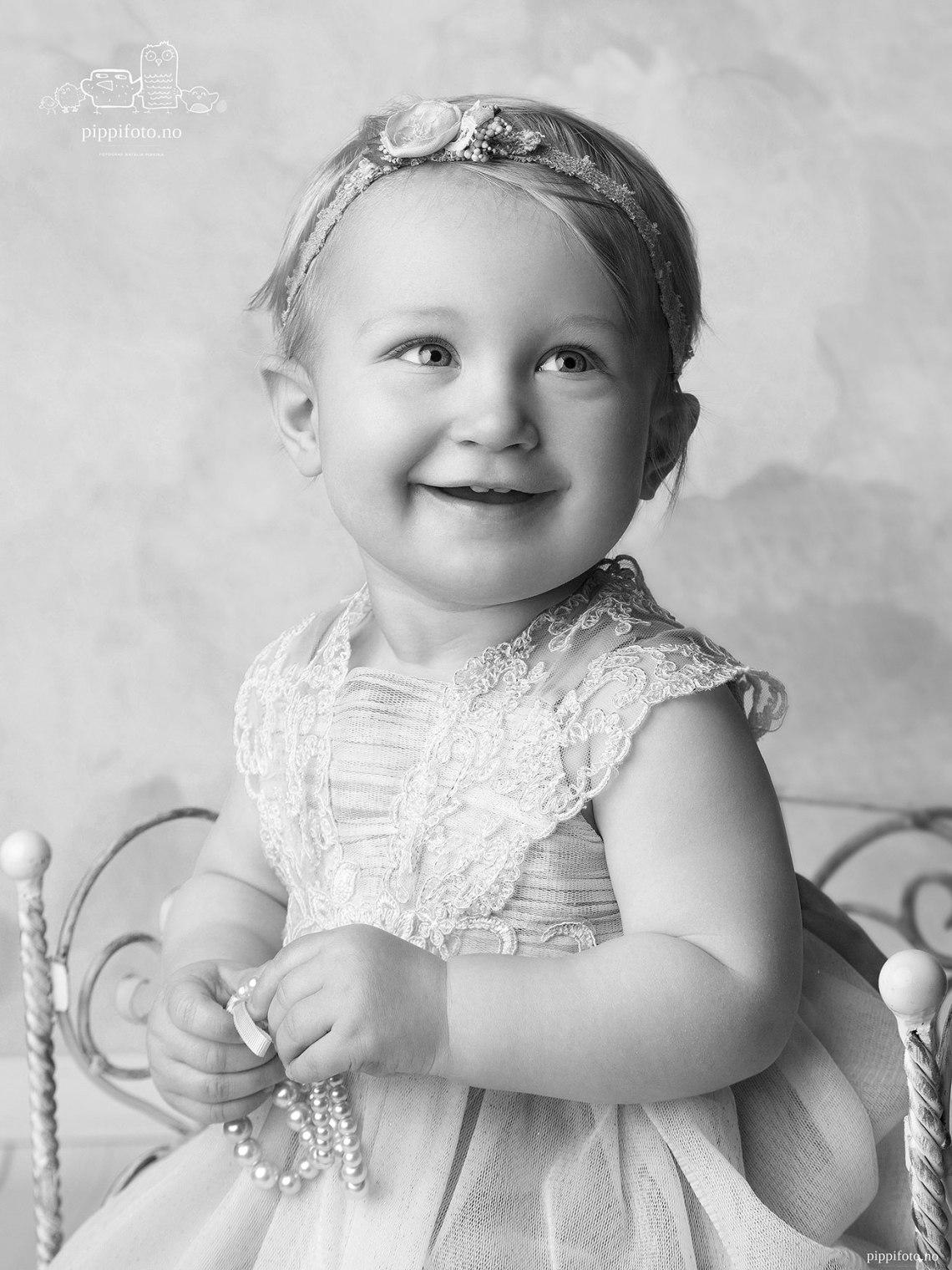 barnefotograf-Oppegård-babyfotografering-familiefotografering-studiofotografering-barneportrett