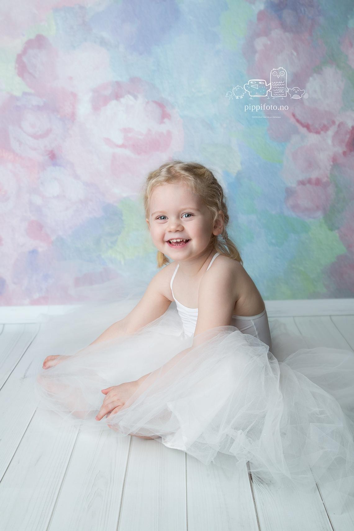 barnefotografering-oslo-familiebilder-babyfotografering-fotografering-pris