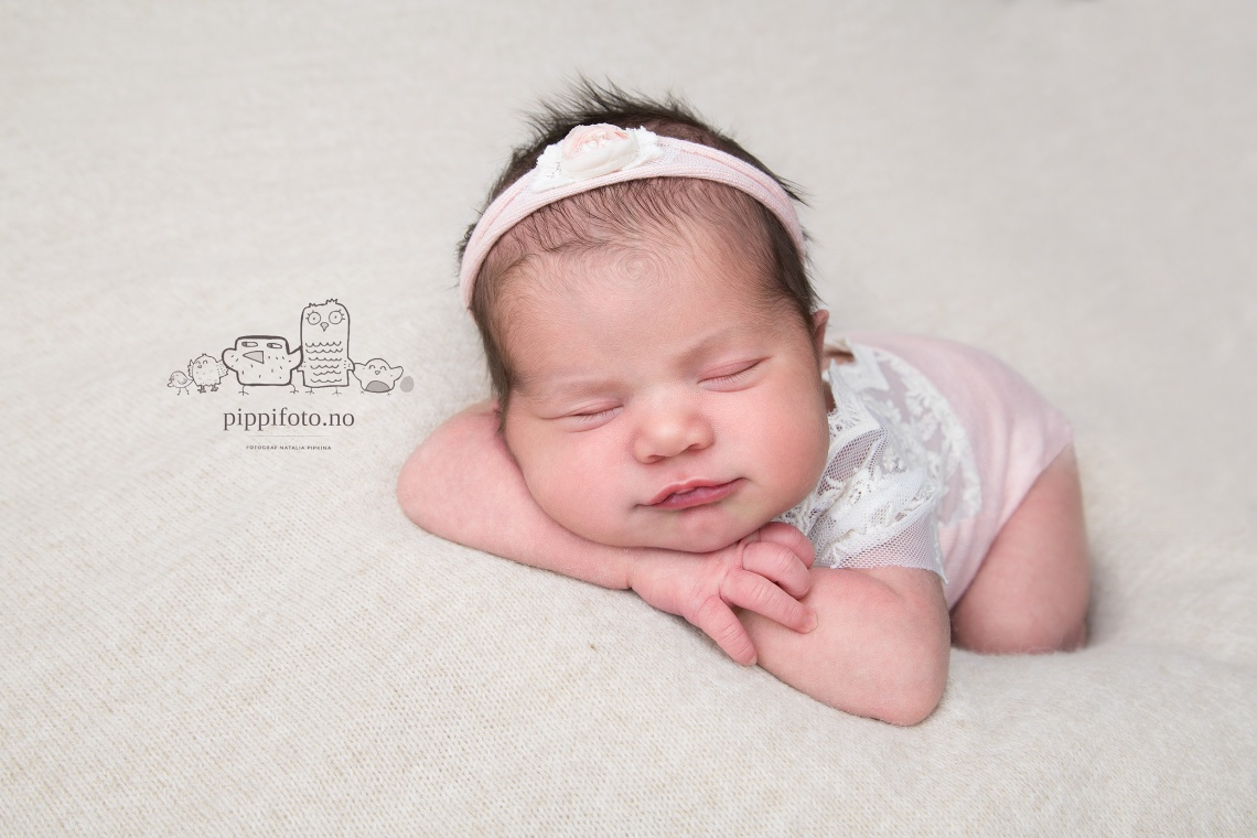 nyfødtfotografering_oslo_nyfødt_babyfotograf
