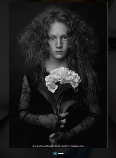 fotokonkurranse-premiert-fotograf-portrett-barneportrett-kunst