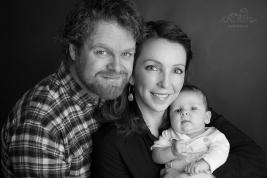 svart-hvitt-portrett-familiebilder-familiefotografering