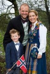 1-fotograf-konfirmasjon-familiefotografering-17-mai-fest-kolbotn-follo-nasjonaldag