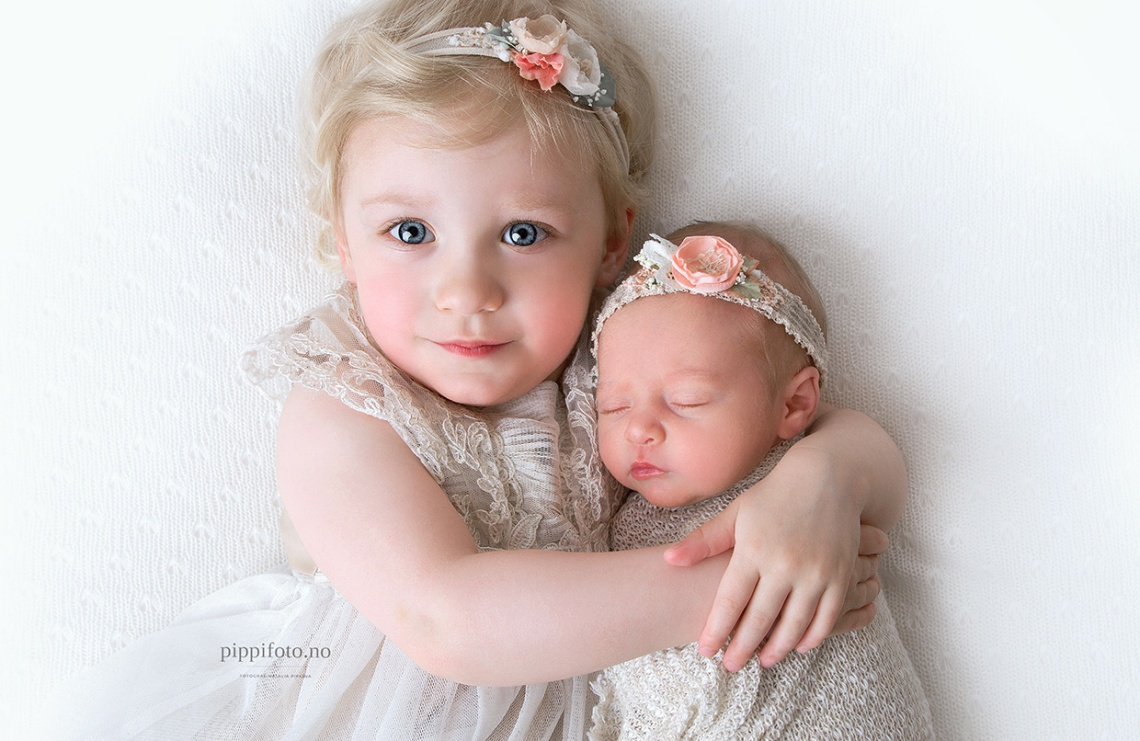 søskenbilder-søskenfotografering-familiefotografering-follo