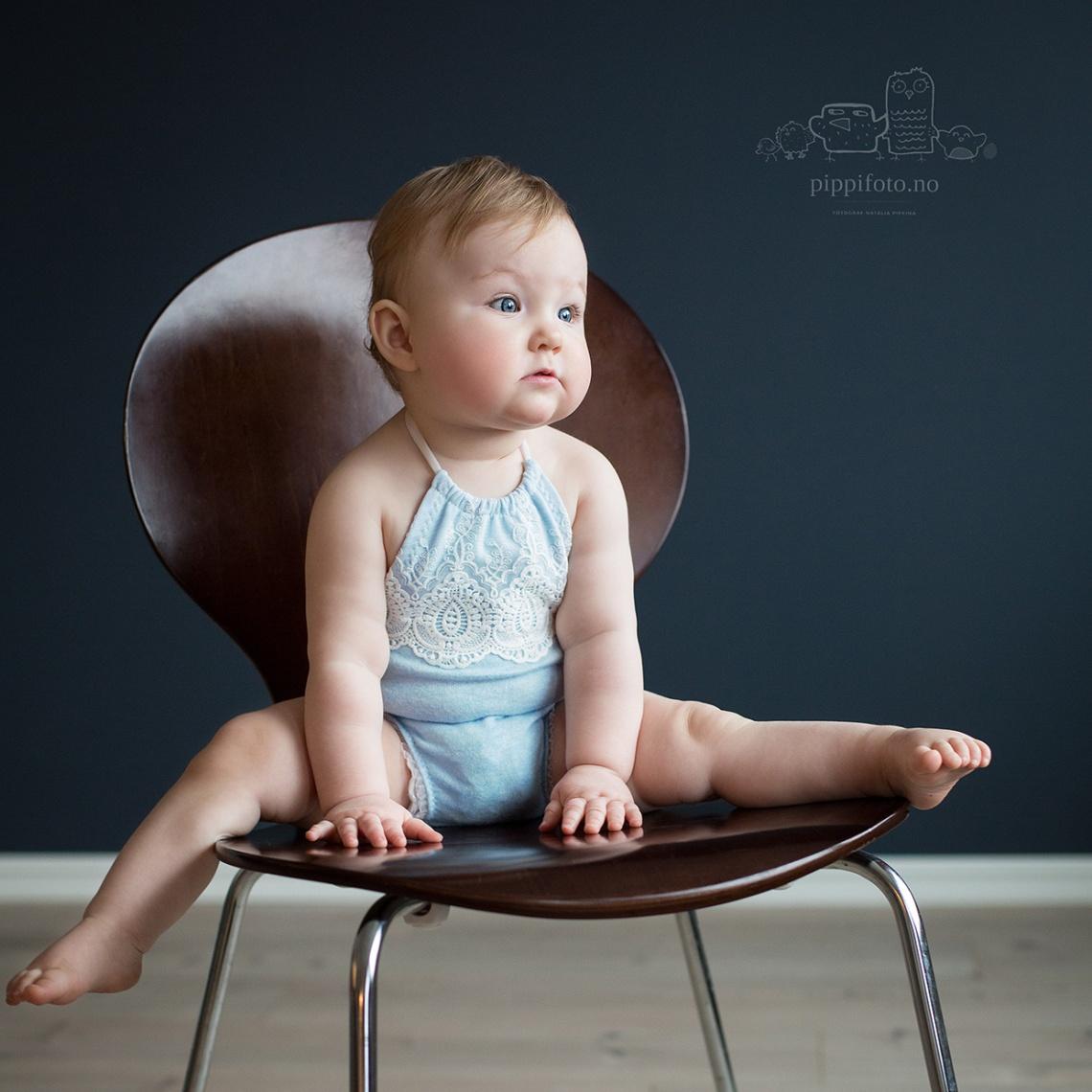 hjemmefotografering-babyfoto-babybilder-barnefotografering