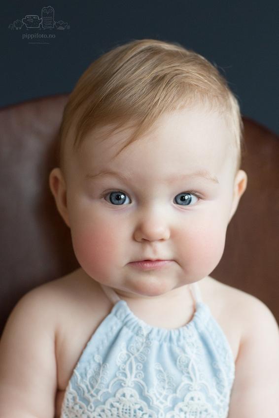 babyfoto-babybilder-ettårsfotografering-babyfotografering-pris-oslo