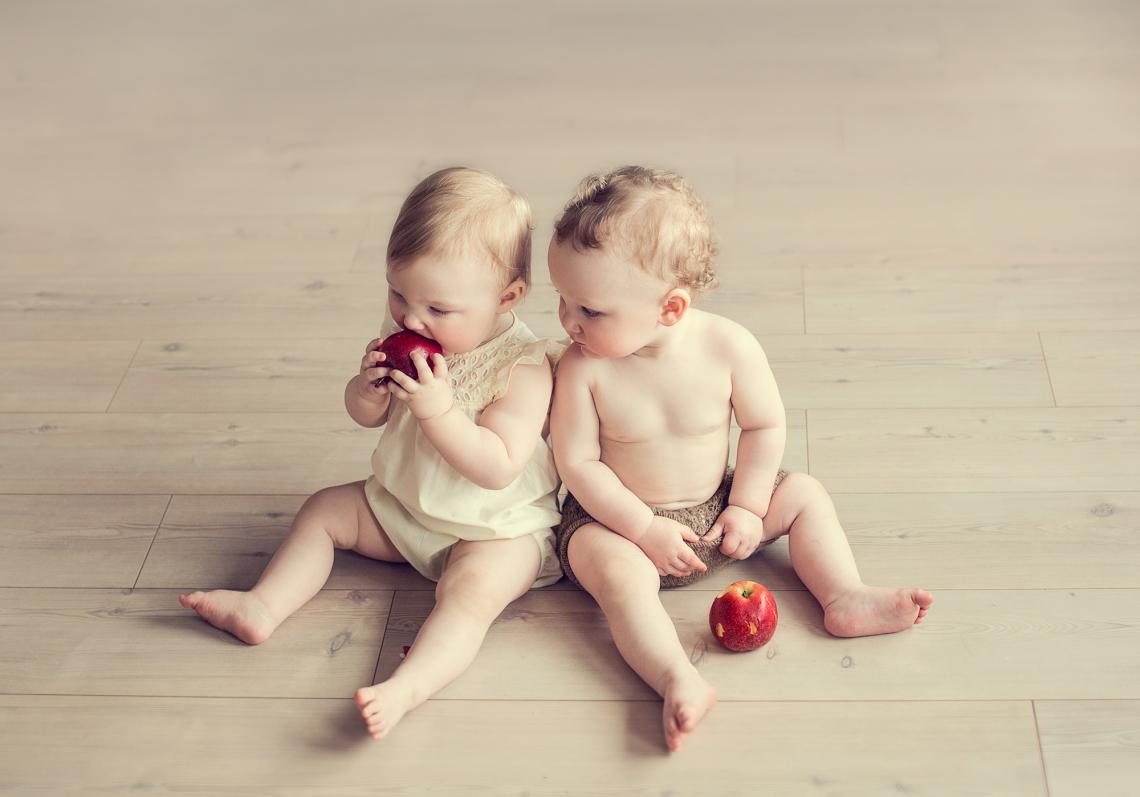 babytvillinger-hjemmefotografering-Oslo-Oppegård-barnefotograf-babyfotografering-Oppegård