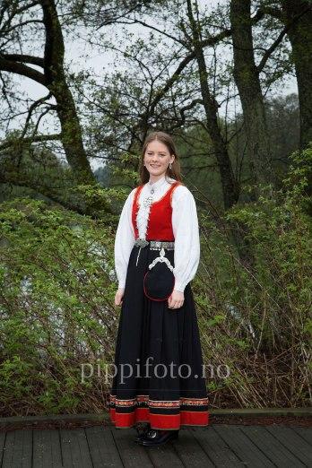 familiefotografering-17-mai-kolbotn-follo-nasjonaldag