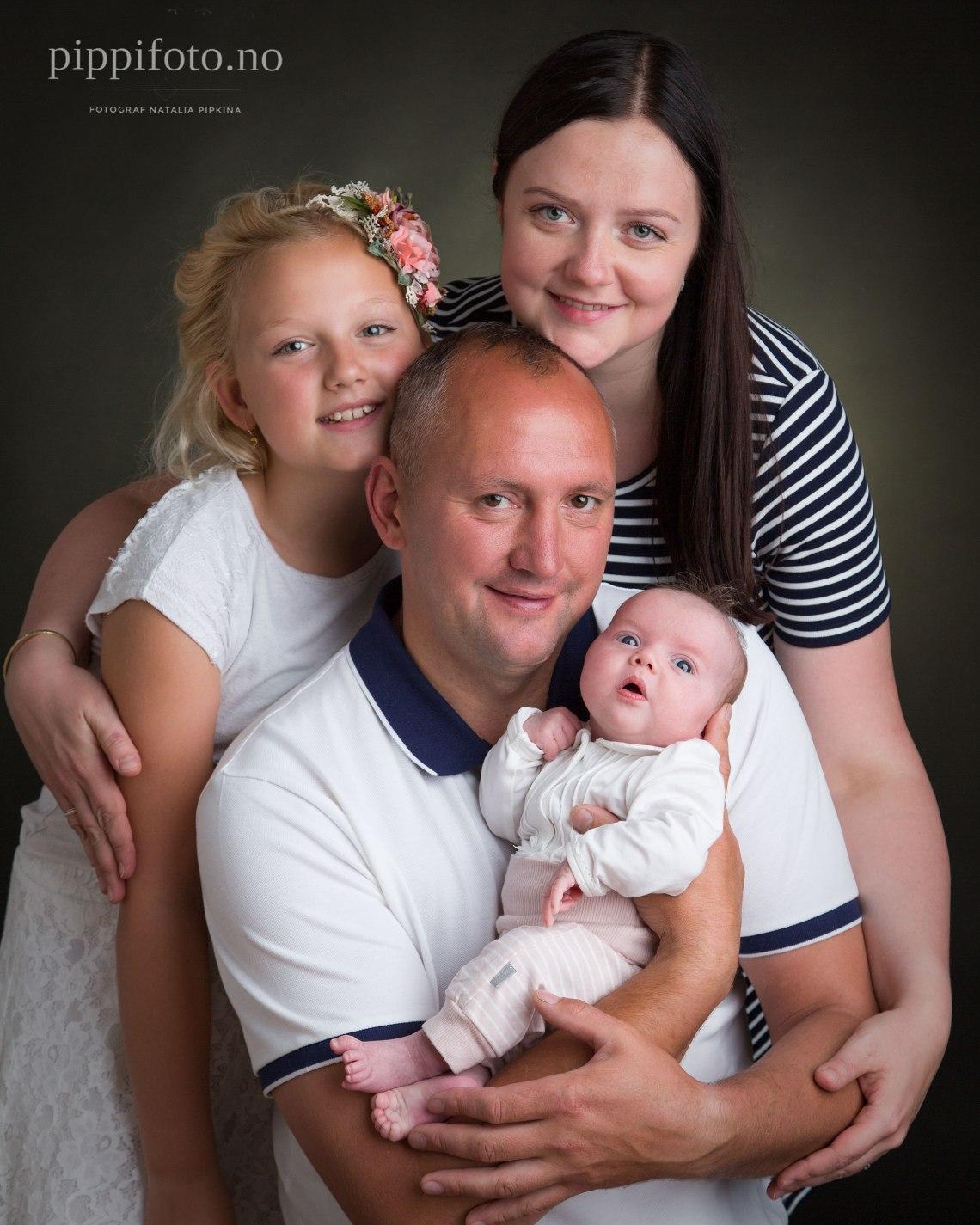 familiefotografering_med_nyfødt_oslo