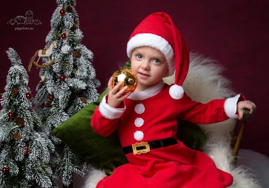 julekortfotografering-oslo