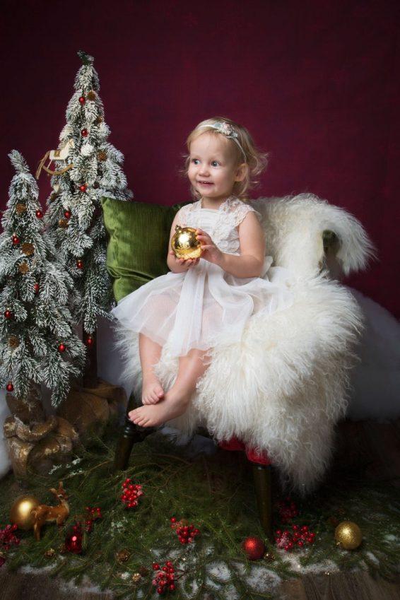 julekortfotografering-julekort-bilder-barnefotografering