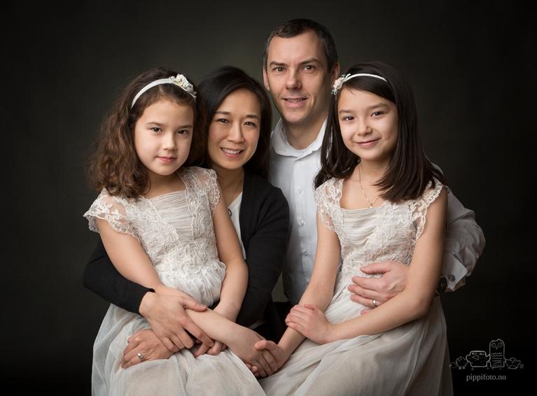 familiefotografering-julekort-follo