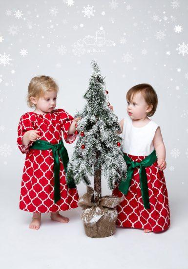 barbarnefotografering-julekort