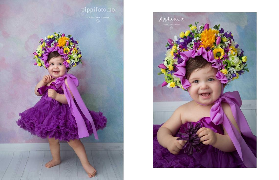 ettårsfotografering-1år-1årsfotografering-babyfotografering-oslo-barnefotograf