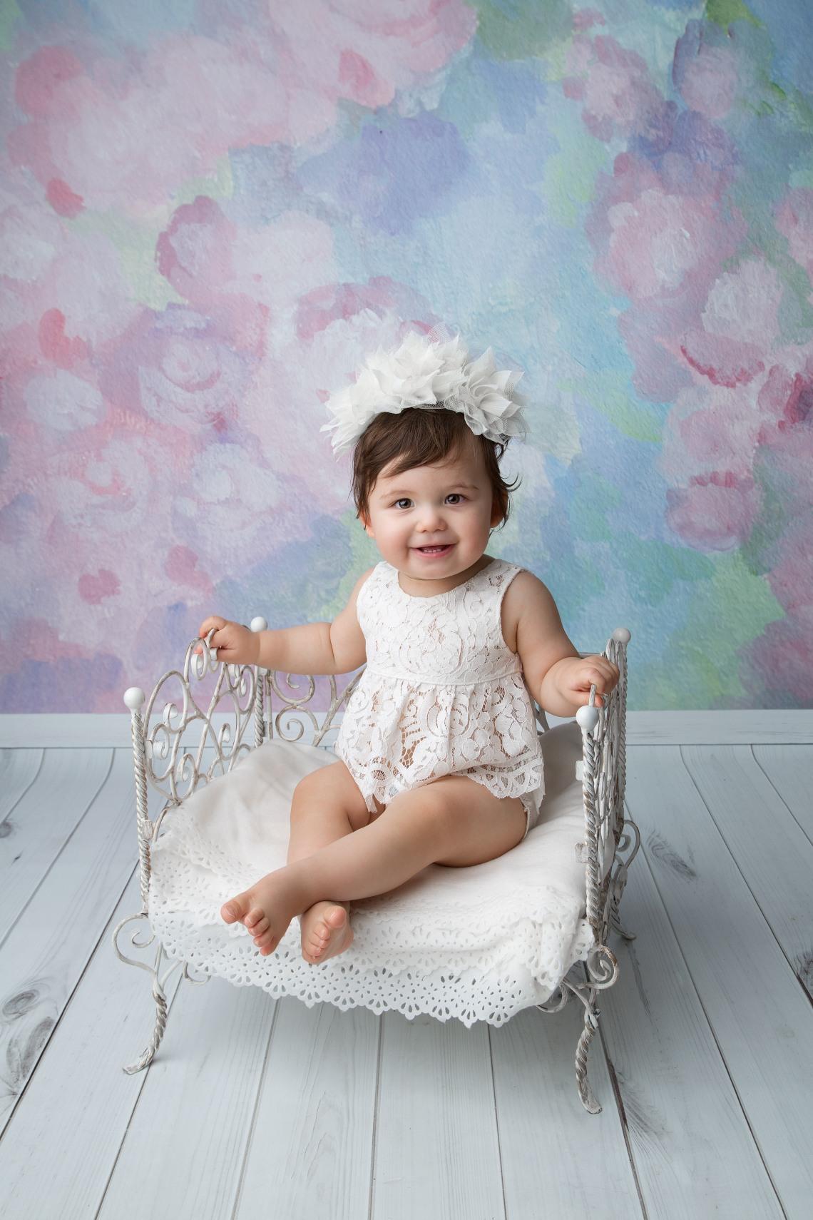 ettårsfotografering-ettår-1årsfotografering-babyfotografering-barnfotograf-oslo