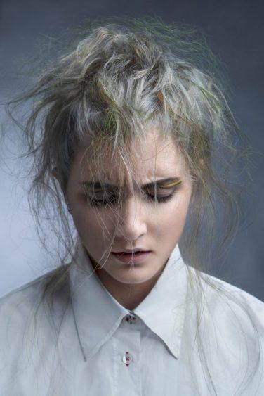 fashion-hair-hairphotography