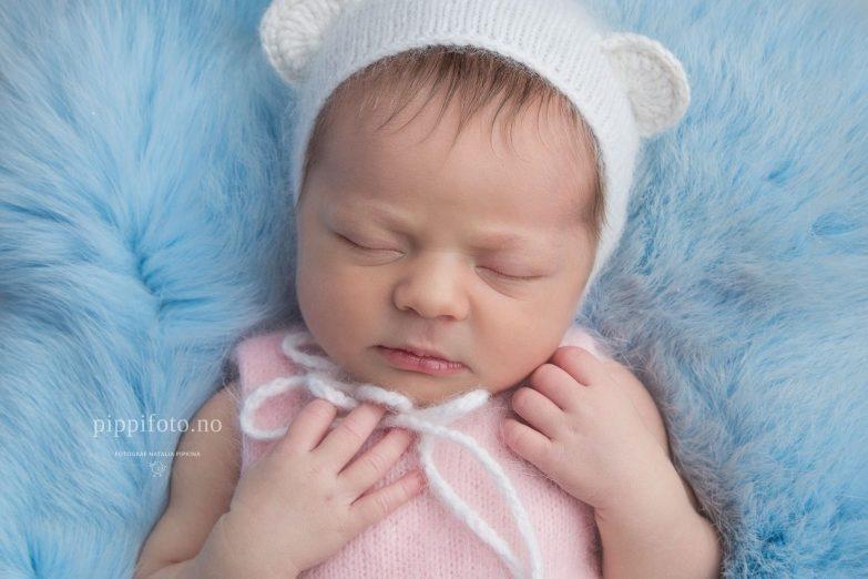 nyfødtfotograf-nyfødtfotografering