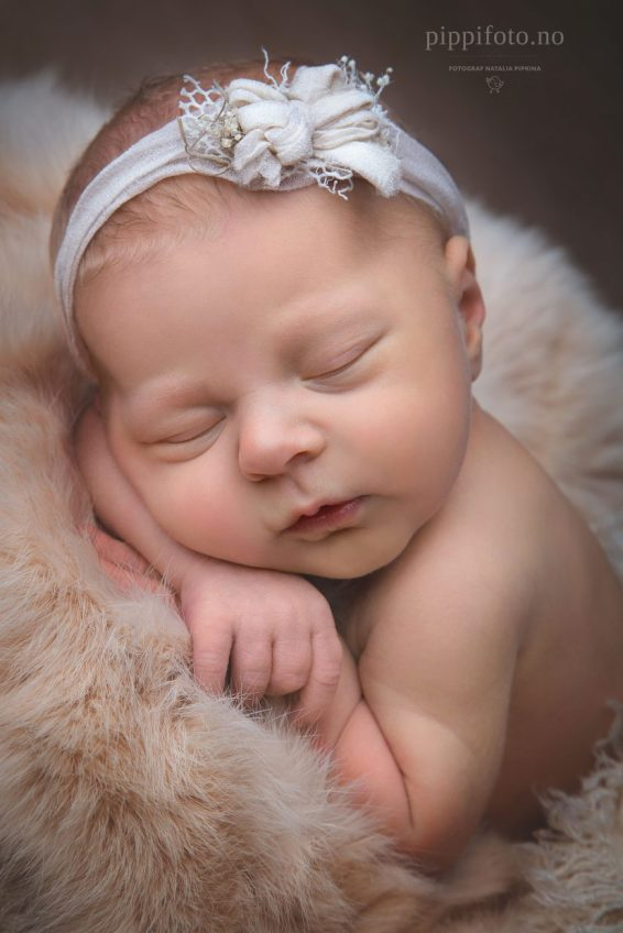 nyfødtfotografering-oslo