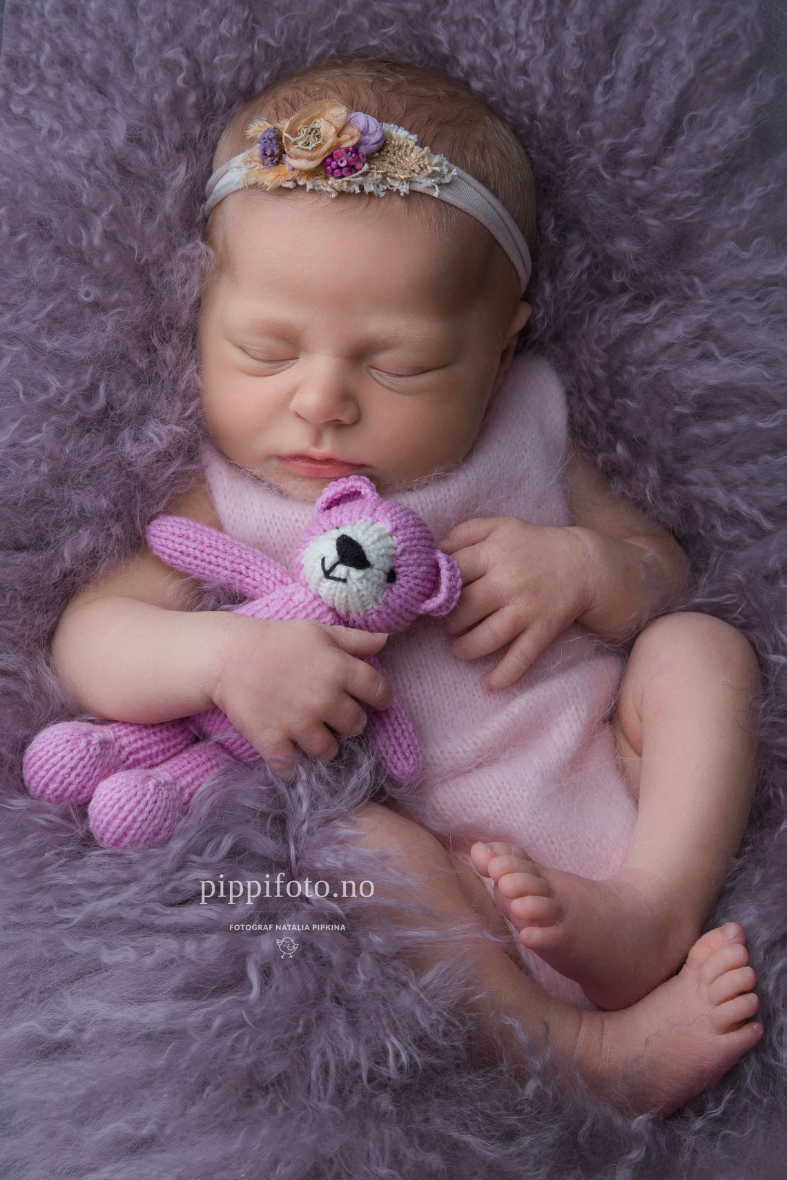 nyfødtfotografering-oslo-babyfotografering-familiefotografering