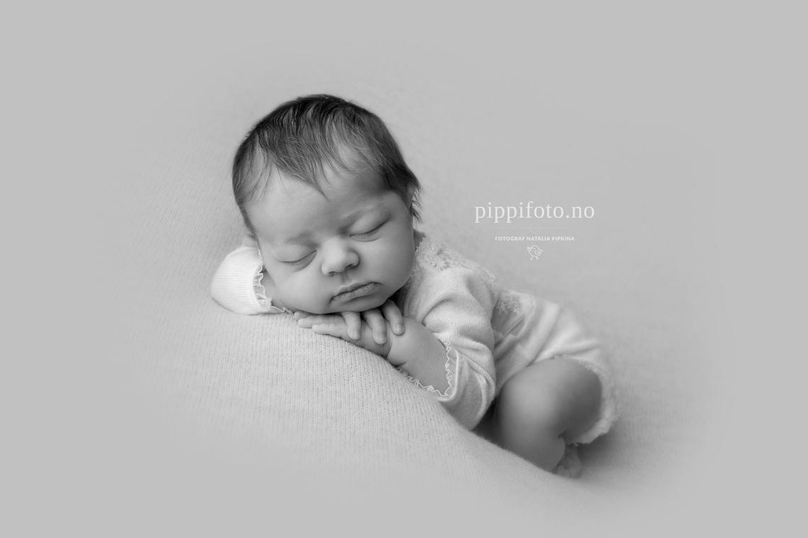 nyfødtjente-nyfødtfotografering-akershus-nyfødtbaby-newbornphoto