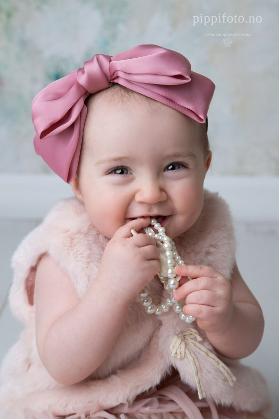 babyfotograf-oslo-barnebilder