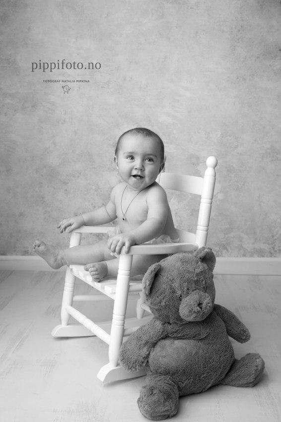 babyfotograf-oslo