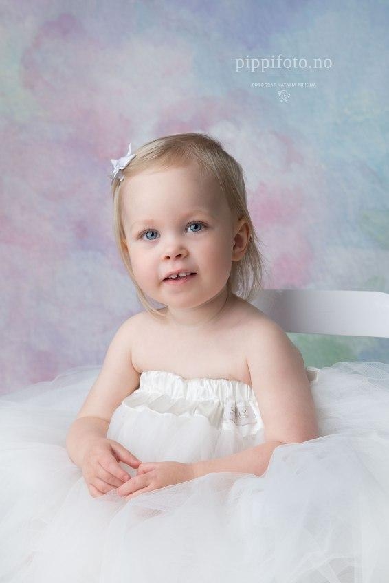 barnefotograf-Akershus-barnefoto-barnebilder