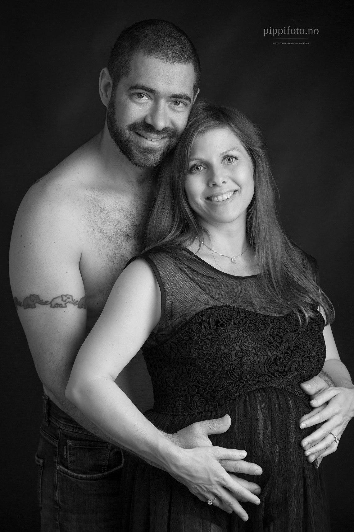 gravidfotografering-familiefotografering-fotostudio-oslo