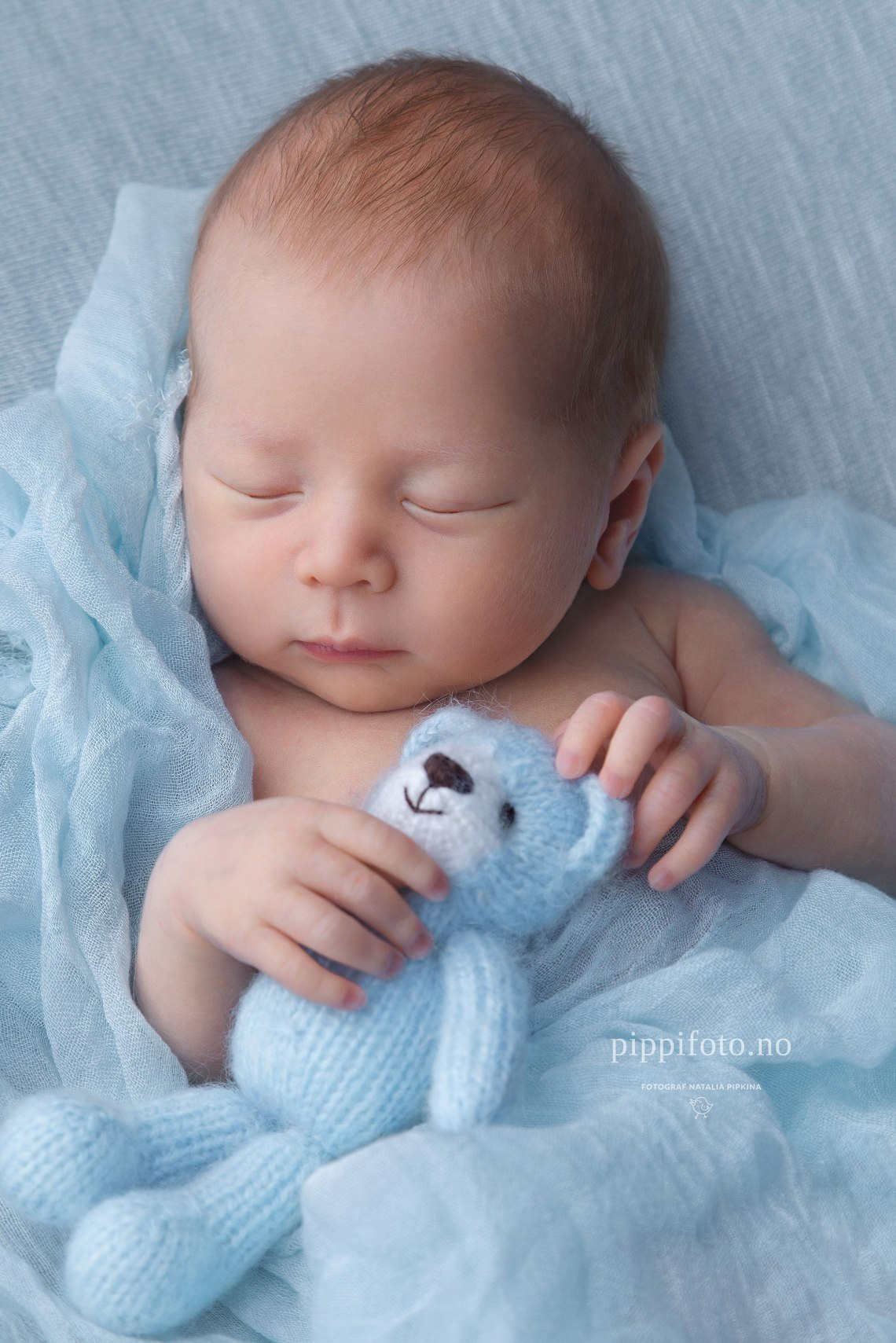 nyfødtfotograf-babyfotografering-nyfødtbaby-newbornphotographer-norway